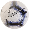 Nike 2018 Strike Soccer Ball - small