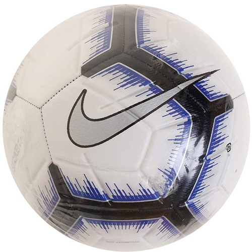 Nike 2018 Strike Soccer Ball