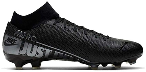 Nike Men's Soccer Mercurial Superfly 7 Academy Multi Ground