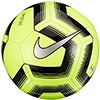 Nike Pitch Training Soccer Ball - small