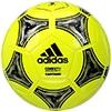 Adidas Capitano Soccer Ball - small