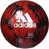 Adidas Glider Soccer Ball - small