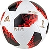 Adidas World Cup Top Glider Soccer Ball - small