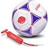GoSports Premier Soccer Ball - small