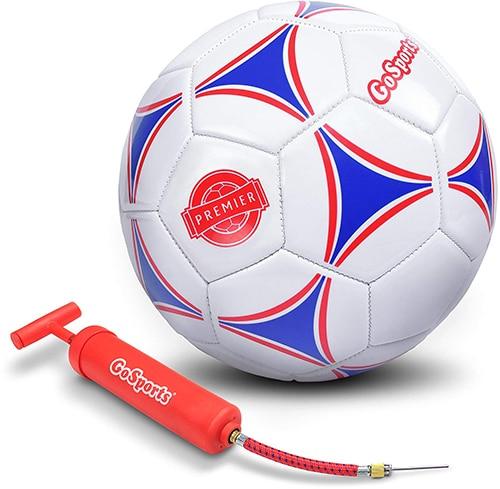 GoSports Premier Soccer Ball