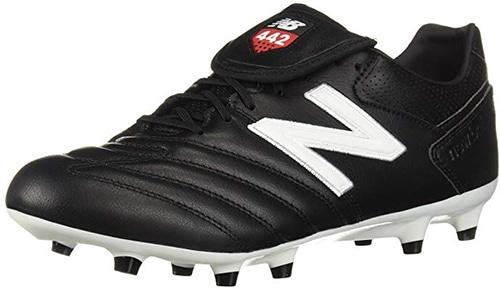 New Balance Men's 442 Pro Fg V1 Classic Soccer Shoe