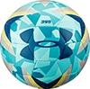 Under Armour DESAFIO 395 Soccer Ball - small