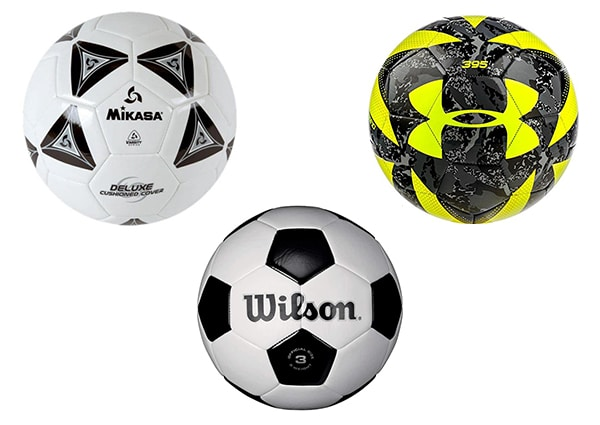 Best Soccer Ball for Kids