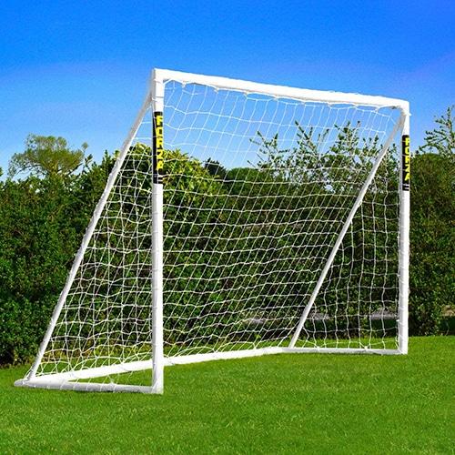 Forza Backyard Soccer Goal