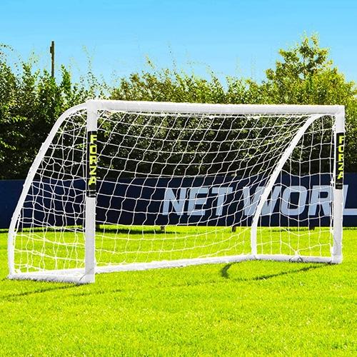 Forza Match Standard Professional Soccer Goal