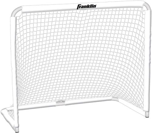 Franklin Sports Steel Goal