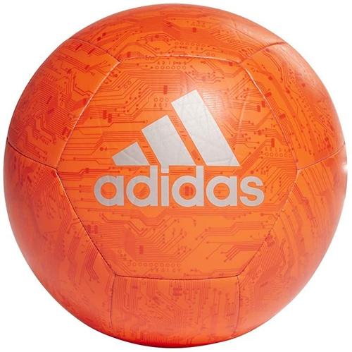 Adidas CPT Soccer Ball