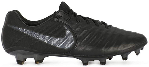 Nike Men's Soccer Tiempo Legend VII Elite Soccer Cleats