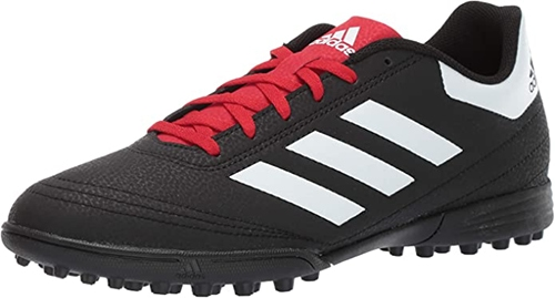 Adidas Men's Goletto Vi Turf Soccer Shoe