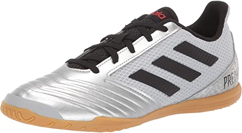 Adidas Men's Predator 19.4 Sala Soccer Shoe