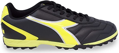 Diadora Men's Capitano TF Turf Soccer Shoes