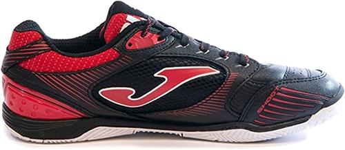 Joma Men's Dribling Indoor Soccer Shoes