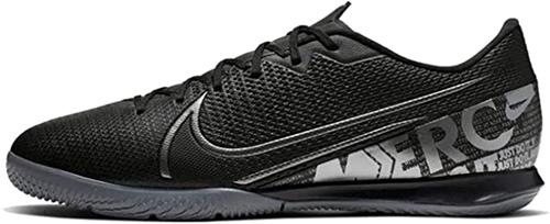 Nike Men's Shoes Soccer Indoor