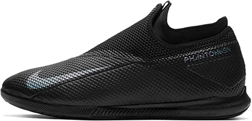 Nike Phantom Vision 2 Academy Dynamic Fit IC Indoor Soccer Shoes