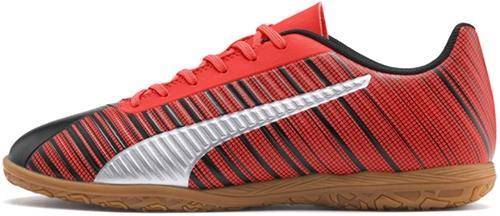 PUMA Men's One 5.4 Indoor Trainer Shoes