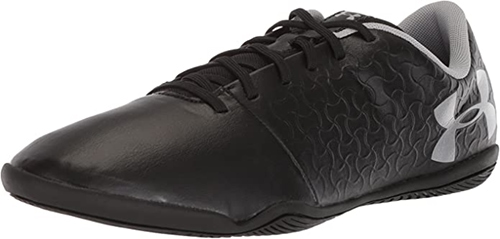 Under Armour Magnetico Select Indoor Soccer Shoe